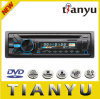1대의 DIN 보편적인 차 DVD Bluetooth/Dcd/VCD/CD/MP4 /Bluetooth