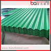 Colorir folha da telhadura/telha de telhado onduladas revestidas