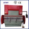 Het hoge Blad die van de Nauwkeurigheid CNC de Rem buigen van de Pers (ZYB100T 3200)