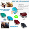 Hot Selling 3G GPS Tracker Device with Fall Down Alarm