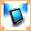 10.1 Windows tablet PC. with Turning camera
