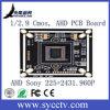 De Camera van de Raad CCD van Ahd Sony225 van Thinklink