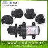 표준 수요 펌프 12V 40psi 1.2pgm 농장 펌프