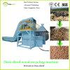Wood Waste를 위한 Dura-Shred High Efficiency Grinding Machine