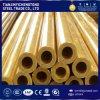 C26000 Tubos / Tubo de latón aleación
