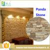 Pedra da cultura (PDR-A11)
