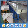 Schnelle Bildschirm-Drucken-Schnelltrocknung-Maschine