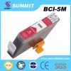De Patroon van de Inkt van de top Compatibel voor Canon bci-3e M