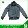 Jacket degli uomini con Good Quality (M10)