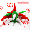 Chapeau Noël (TPJR0267)