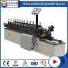기계를 만드는 Zhiye CNC Gi 빛 강철 용골