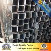 Profil en acier recuit rectangulaire
