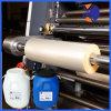 Adesivo di laminazione a base d'acqua (dry-type) per l'animale domestico di BOPP (SH-F08A)