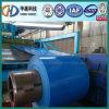 Prepainted катушка Gi стальная сделанная Shandong