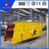 Máquina linear fuerte del tamiz vibratorio del tratamiento de la potencia/de la alta calidad/de la industria de Baite para la arena/la sal/la harina