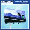 Big Format Cold Laminated Fronlit Banner/ PVC Printing Material
