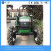 каретный трактор фермы Foton земледелия 40HP/48HP/55HP