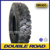 Hot universal Salling 1100r20 Cheap Tyre para Truck