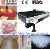 Gewebe/Haupttextil-/Sofa-Gewebe-Laser-Ausschnitt-Maschinen-Flachbett (CJG-160300LD)