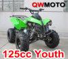 Nueva 125CC juventud ATV