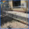 Rete fissa provvisoria di protezione del metallo di alta qualità