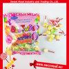 Bestway 과일 취향 호각 Lollipop 사탕