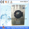 스테인리스 Steel Electric 또는 Steam Heating Commercial Automatic Hotel Tumble Dryer Machine