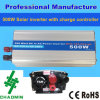 500W Solar Inverter with Charge Controller for Solar System (CM-P500W)