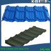 Дешевые Coibentate транспарентной и штучных кровельных материалов на панели крыши