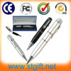 USB 100% do laser Pen Flash Drive com Fast Delivery