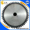중국 제조자에서 주문을 받아서 만들어진 OEM 조정 금속 기어 바퀴
