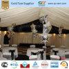 贅沢な結婚披露宴のイベント(SP-PJ01)のための15X30m党テントのライニング