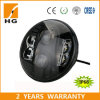 H13 común Round H4 Hi/Low Beam 7inch LED Headlight
