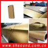 Высокое качество кузове наклейки (SCF120)