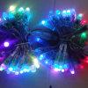 RGB5050 DC5V Inner IC 2812b 1903 IC RGB LED Pixel Light