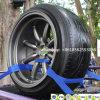 Het auto Wiel van de Legering van Watanabe van de Randen van de Replica van het Aluminium van de Auto van Delen