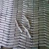 Verbindung von Warmhouse/von Gewächshaus galvanisiertem Stahlrohr