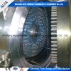 Машина Pulverizer сетки мелкости 50~200