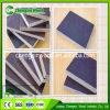 Marrón / Negro eucalipto Core Dynea película impermeable contrachapada para Constuction