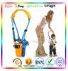 Camminatori tenuti in mano del bambino di aggiornamento di prodotti del bambino