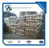 Vendita calda 2015! rete metallica saldata dell'acciaio inossidabile 304 316