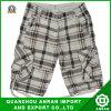 pantaloni di scarsità del carico degli uomini 100%Cotton per lo sport casuale (2010-30A)
