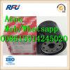 filtro de petróleo de 90915-Yzze1 90915-10001 para o tipo de Toyota Sakura Lexus