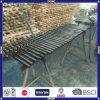 Низкие цены в Китае различных размеров древесины бейсбольной битой на заводе