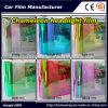 Мода Chameleon автомобильная лампа автомобильная лампа наклейки, Chameleon окраски пленки