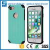 Entwurfs-Telefon-Kasten-Silikon-Shockproof Kasten für das iPhone 7 Plus