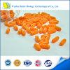 GMPによって証明されるオメガ3の魚オイルの補酵素Q10 (CO Q10)