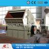 Preço da máquina do triturador de pedra de baixo preço em India