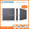 Módulo grande de la exhibición de LED de la publicidad interior de SMD (500 * 500m m / unidad)
