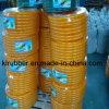 Gaz PVC et GPL tuyau de haute pression